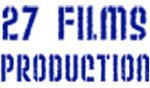 27 films production