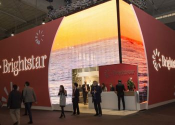 event-brightstar-mwc-2014-1