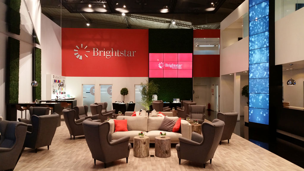 event-brightstar-mwc-2014-2