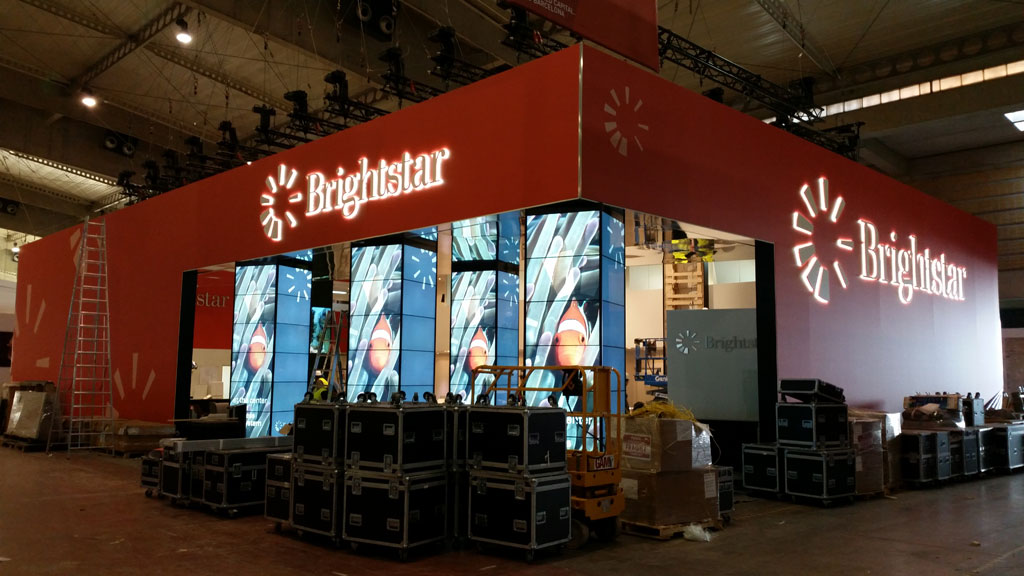 event-brightstar-mwc-2014-3