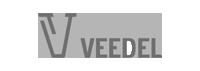 veedel_logo